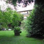 Hotel Pictures: Auberge Altringer, Sinspelt