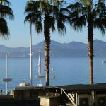 Appartement Le Palais Des Iles,  Cannes
