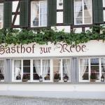 Hotel Pictures: Hotel Rebe, Herrliberg