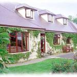 Aillmore Bed and Breakfast, Westport