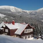 Pension Skalicky,  Pec pod Sněžkou