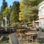 Hotel Pictures: Gutshof Junkerwald, Blieskastel