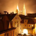 Dóm Hotel, Szeged