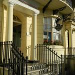 The Prince Regent, Brighton & Hove