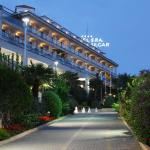 Hotel Pictures: Hotel Carlos I Silgar, Sanxenxo