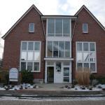 Villa Döser Strand,  Cuxhaven