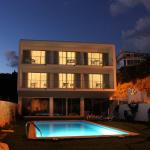 Casa Praia Mar, Salema