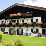 Zdjęcia hotelu: Landhaus Feller, Reith bei Kitzbühel