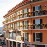 Hotel Residence Dei Fiori, Baveno