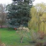 Hotel Pictures: Le Clos des Tanneurs, Belleville-sur-Saône