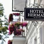 Hotel Herman, Płock