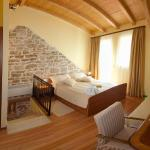 Authentic Luxury Rooms, Split