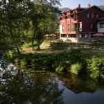 Hotel Pictures: Hotel Rural Casa de Campo, Soto de Cangas