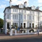 Hotel Pictures: The Devonshire Park Hotel, Eastbourne