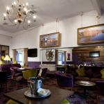 Best Western Henley-in-Arden Hotel, Henley in Arden