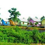 Pailaisi Resort, Pai