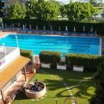 Residence Aurora, Albenga