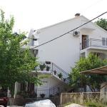 Apartments Marić, Budva