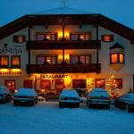 Hotel Rainegg, Valdaora