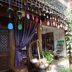 Lijiang Sun Inn,  Lijiang