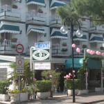 Hotel Lorenz, Lido di Jesolo