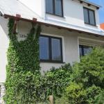 Hotel Pictures: Ubytování u Macochy, Vilémovice