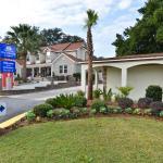 American Inn & Suites - Savannah / Garden City, Savannah