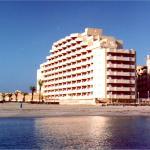 Apartamentos Turísticos Hawaii 6, La Manga del Mar Menor