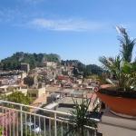 Hostel Taormina,  Taormina
