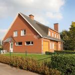 Hotelbilder: Moortelkenshoeve, Torhout