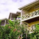 Mango Bay Cottage Resort,  Concord