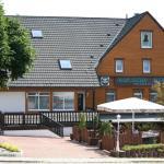 Gasthaus-Pension Herberger,  Kurort Oberwiesenthal