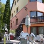 Lillafüred Kapuja Hotel,  Miskolc