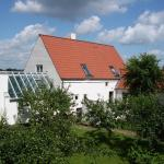 Natursti Silkeborg Bed & Breakfast, Them