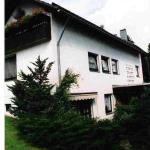 Ferienwohnungen Meyer, Braunlage