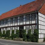 Hotel Pictures: Leinegarten, Gronau