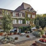 Hostellerie du Passeur,  Les Eyzies-de-Tayac
