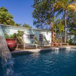 Conch Cottages of Villas Key West,  Key West