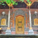 Wayan Family II Homestay, Ubud