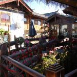 Lost in Venice Inn,  Lijiang