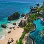 AYANA Resort and Spa BALI,  Jimbaran