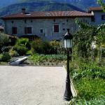 Hotel Pictures: La Maison d'Euterpe, Sainte-Marie-d'Alloix