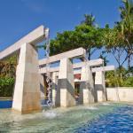 Rama Beach Resort and Villas, Kuta