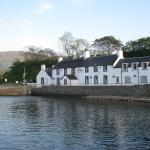 Hotel Pictures: Inn at Ardgour, Onich