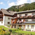 Hotelfoto's: Ferienwohnungen Plattner, Weissensee