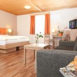 Photos de l'hôtel: Hotel Kuchler-Wirt, Treffen