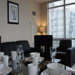 Trillium Suites - Toronto,  Toronto
