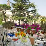 Bed & Breakfast V&V,  Pompei