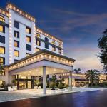 Buena Vista Suites, Orlando