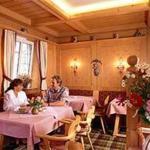 Hotel Pictures: Kurhotel Alexa, Bad Wörishofen